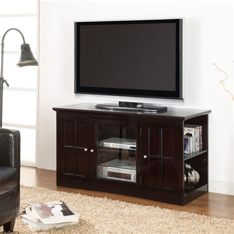 ikea wall cabinets living room living room cabinets living room storage cabinets living