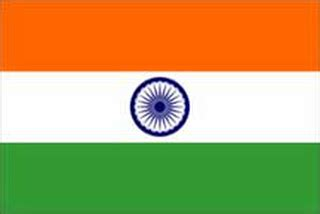 indian flag colors meaning hindu flag colors image india flag colors meaning