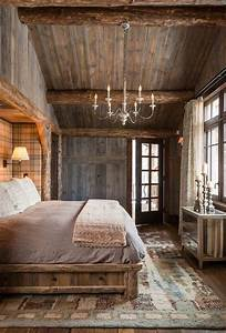 Rustic, Bedroom, Pictures, Photos, And, Images, For, Facebook, Tumblr, Pinterest, And, Twitter