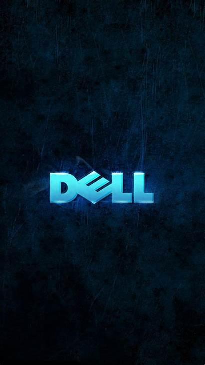 Dell Wallpapers Htc Easy Wallpapersafari