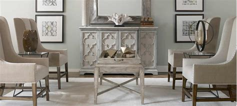 Www Uttermost Catalog by Uttermost Gallery Home Furnishings