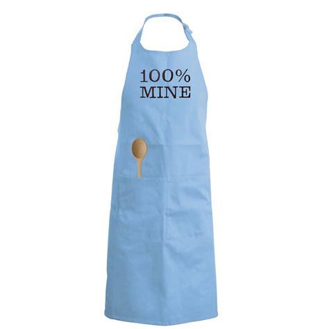 ote cuisine melocotone tablier de cuisine enfant personnalisable