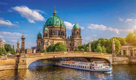 gruenau hotel berlin berliner umland deutschland