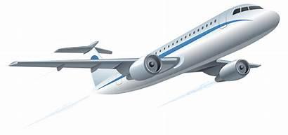 Airplane Clipart Freepngimg