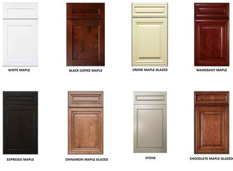 jk kitchen cabinets best free home design idea