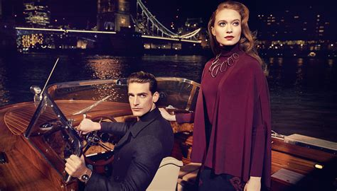 ted baker coupons promo codes june