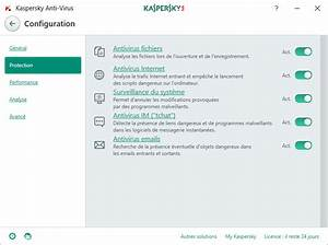 Antivirus En Ligne Kaspersky : kav kaspersky anti virus 2018 antivirus antispyware antivirus france ~ Medecine-chirurgie-esthetiques.com Avis de Voitures