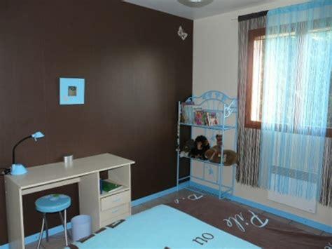 couleur murs chambre cuisine couleur chambre enfant idã es ã part la peinture