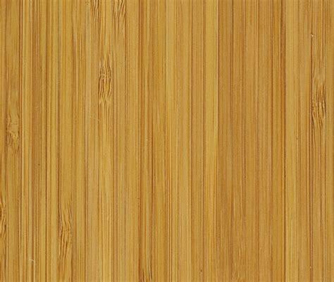 12 bamboo flooring gallery homeideasblog com