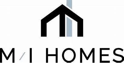 Homes Inc Mi Exchange Offer Notes Pinnacle