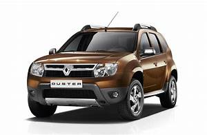 used cars Archives Quikr Blog