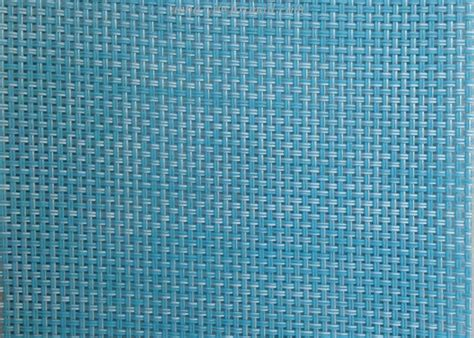 l shade fabric suppliers sun shade outdoor fabric anti uv 2x2 woven mesh fabric