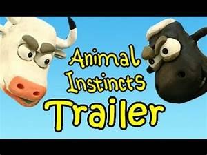 Animal Instincts (1992) | Vidimovie