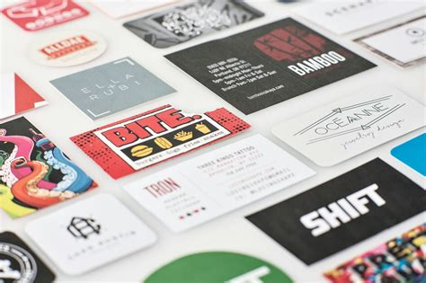 5 Reasons To Avoid Cheap Business Cards Philippines Business Card Etiquette Best Design App Visiting In Photoshop 7.0 Holder For Desk Dubai Lego Instructions Holders Metal Stainless Steel South Africa
