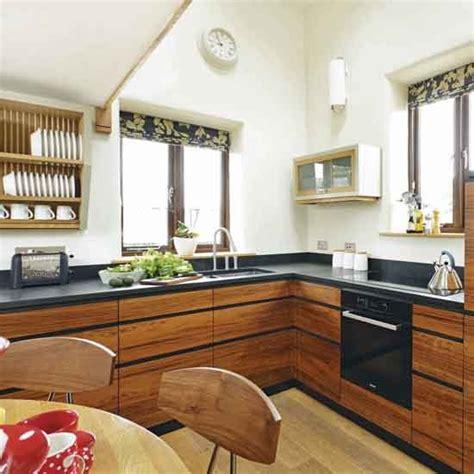 stunning images fantastic kitchens modern bedrooms for bedroom color ideas
