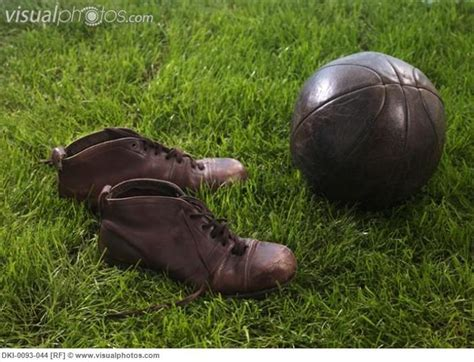 leather work shoes soccer and shoes leather