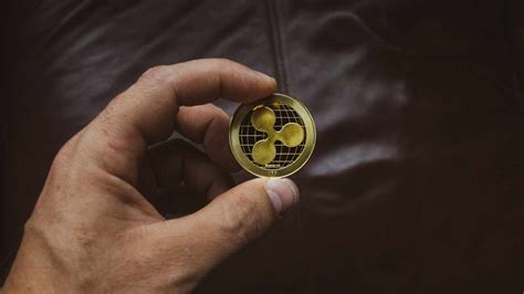 Marathon Patent Group Invests $150 Million in Bitcoin ...
