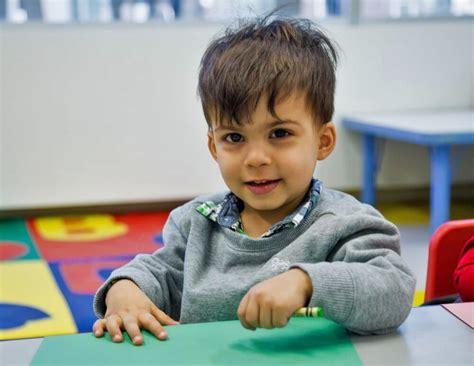 sunshine factory child care kidco community