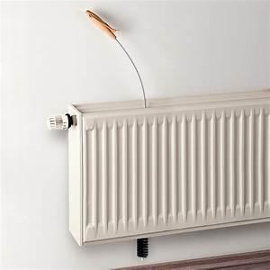 Brosse Pour Nettoyer Radiateur : brosse pour radiateur garantie produit de 3 ans ~ Premium-room.com Idées de Décoration