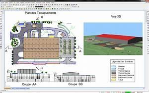 logiciel dressing gratuit obasinccom With logiciel plan maison 2d 13 dao les logiciels de dessin gratuits