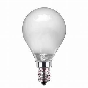 Led Dimmbar E14 : e14 3 5w 926 led tropfenlampe dimmbar matt warmw ~ Markanthonyermac.com Haus und Dekorationen