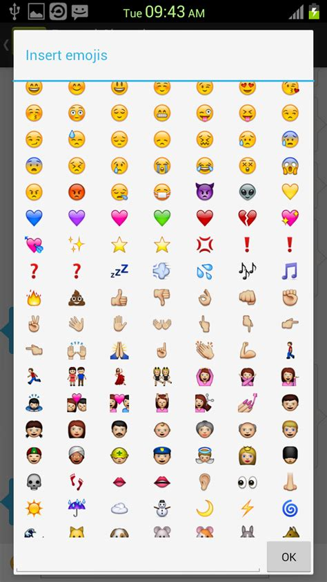 Quotes About Life Emoji