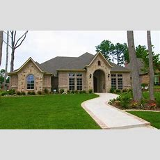 Tyler Texas Parade Of Homes, Tyler New Home Tour, And Home