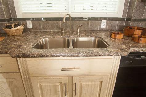 kitchen cabinets modular cornerstone modular ranch max 2 cn338a find a home 3112