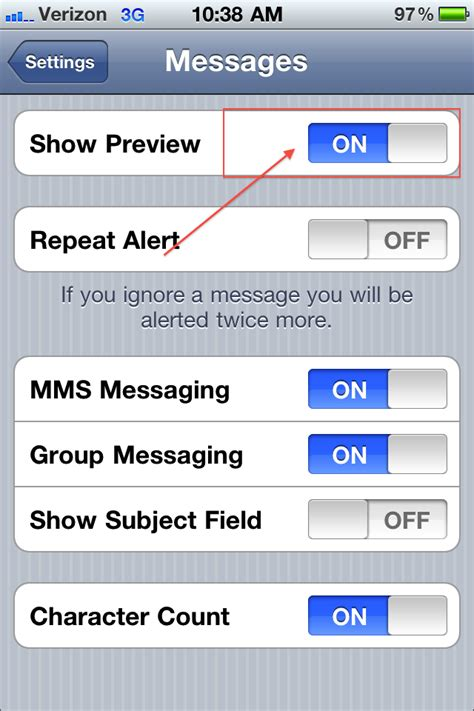 how to hide text messages on iphone hide messages on iphone myideasbedroom