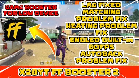 We support all android devices such as samsung, google, huawei, sony, vivo, motorola. Free Fire lag Fix 1gb ram Free Fire Fix lag FF Game ...
