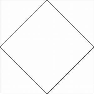 Square Inscribed In A Square | ClipArt ETC