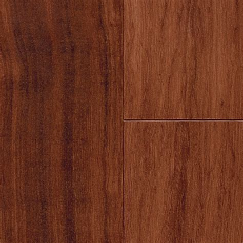 laminate wood planks brazilian cherry laminate flooring modern house