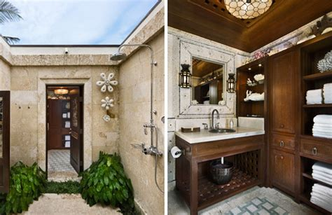 Small Pool House With Bathroom by And Cool Small Shower Room