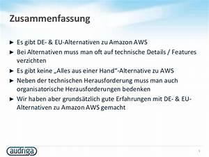 Abrechnung Amazon Gmbh : cloud dienste aus de eu als aws konkurrenz ~ Themetempest.com Abrechnung