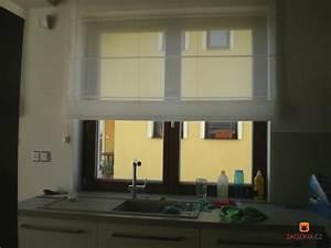 Küchenfenster Gardinen Modern : abschirmung aus feinen gardinen heimtex ideen ~ Markanthonyermac.com Haus und Dekorationen