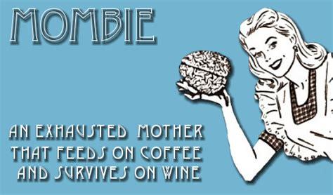 crazy mom life juggle mumfection