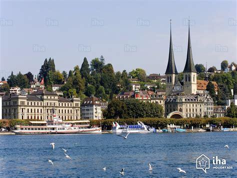 location chambre geneve particulier chambres d 39 hôtes lucerne suisse iha com