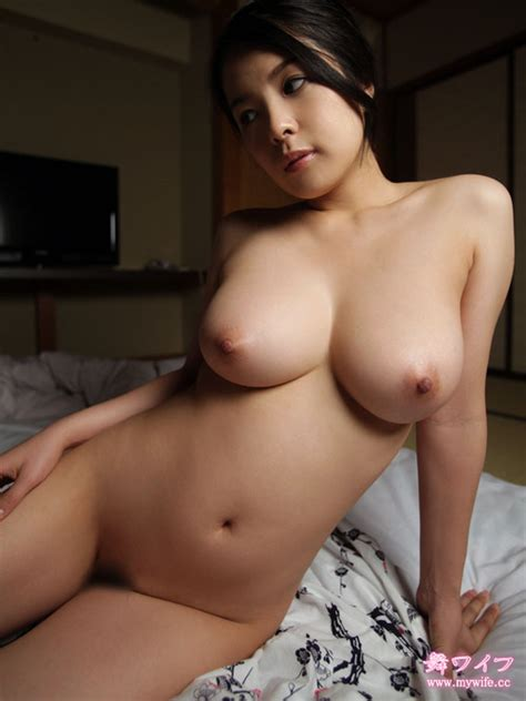 Naked Asian Asian Hotties Ethnic Girls Pictures Pictures Luscious