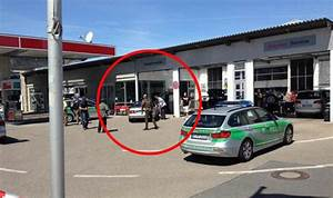 American Express Germany : ansbach shooting several people murdered by gunman in germany world news ~ Eleganceandgraceweddings.com Haus und Dekorationen