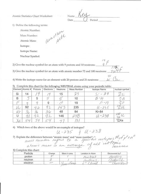 the rule of 72 worksheet answers the best and most