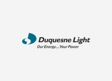 duquesne light company emtec energy and utilities expertise