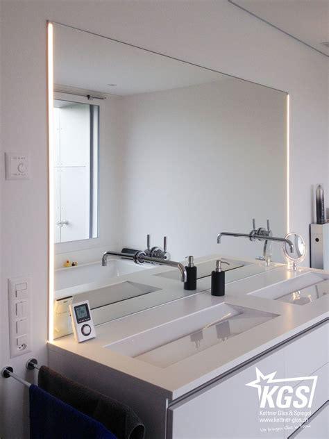 Badezimmer Spiegelschrank Wandeinbau by Pr 228 Zise Massaufnahme War Bei Diesem Badezimmerspiegel