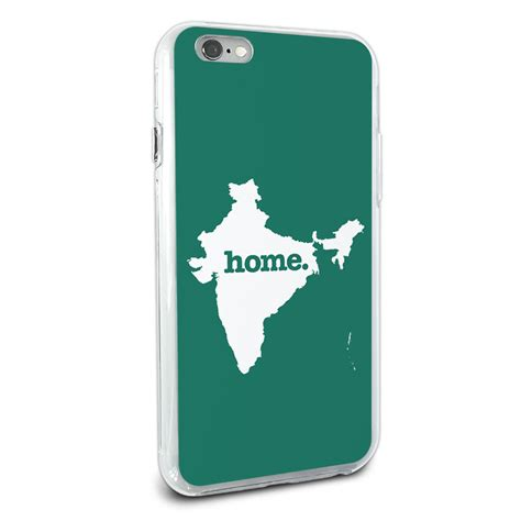 iphone 6 india india home country hybrid for apple iphone 6 6s plus