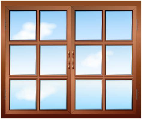 clipart windows window clipart free best window clipart on
