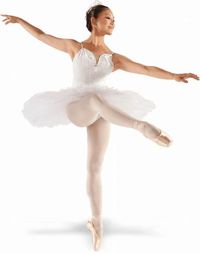 Ballet Dancer Nutcracker Transparent Street Dance Auditions