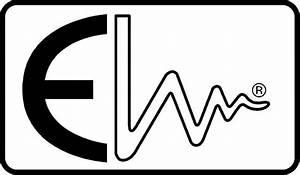 Elektronische Steuererklärung Belege Einreichen : vorteile bei fr her und elektronischer steuererkl rung ~ Lizthompson.info Haus und Dekorationen
