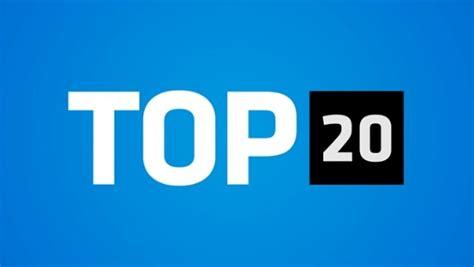 Top 20 Frases De Baden Powell