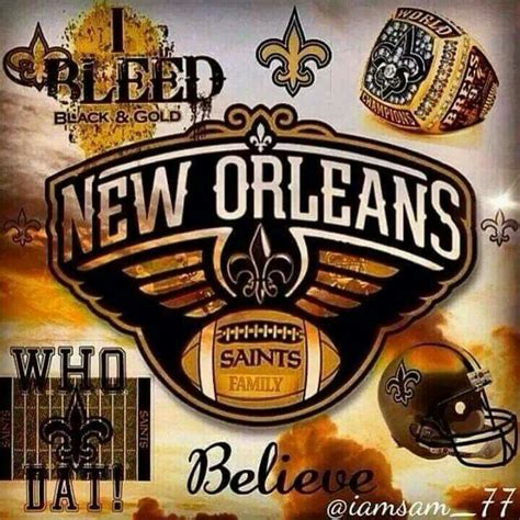 New Orleans Saints Memes - 41 best saints memes images on pinterest new orleans saints saints memes and saints football