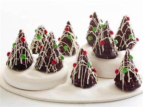 christmas tree saver recipe moist chocolate cake trees recipe food network