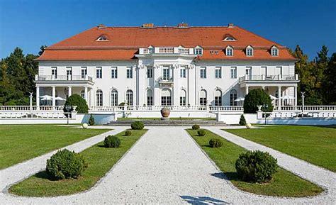 square foot mega mansion  brandenburg germany homes   rich